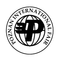Poznan International Fair MTP Gold Medal Award logo